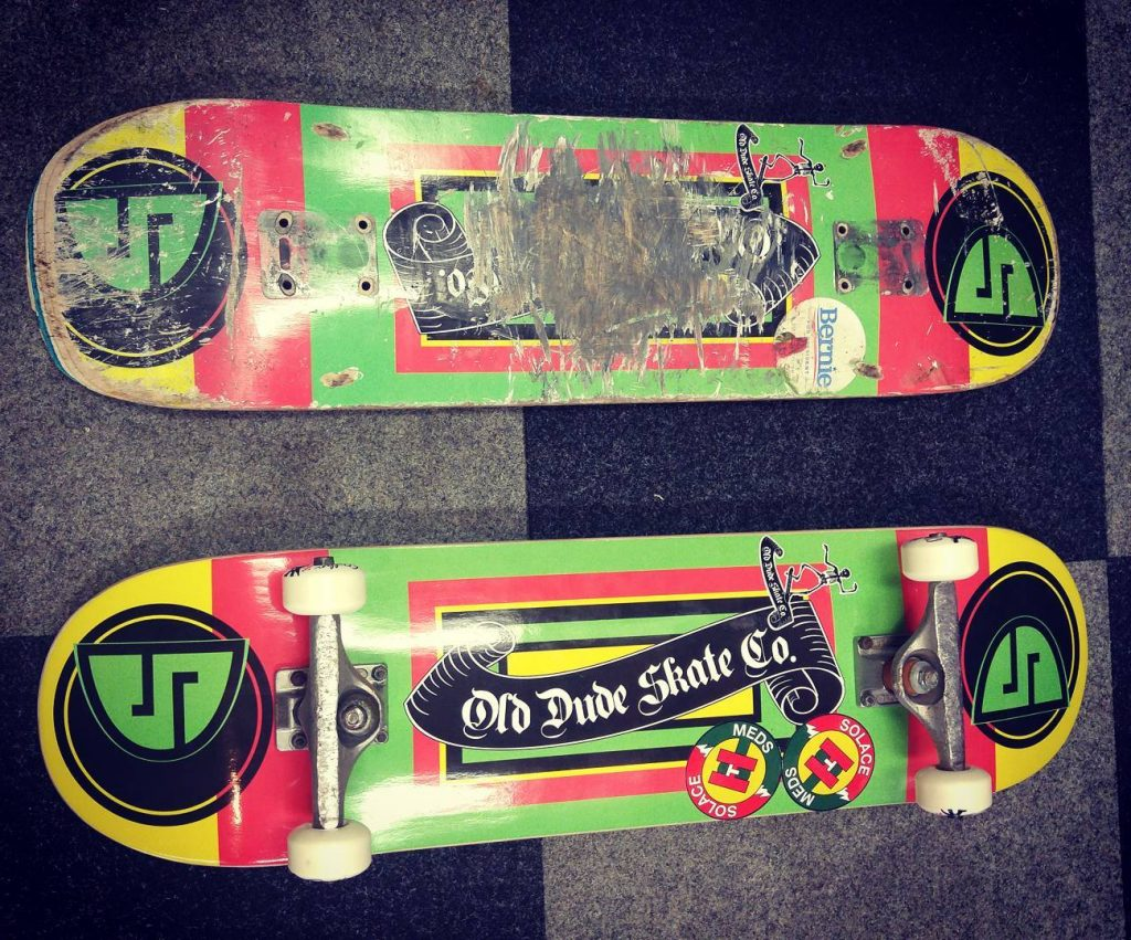 ods-aarons-boards